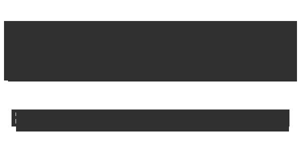 Купить цемент в Казани